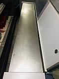 Холодильная витрина РОСС Beluno 1.5 м (Б/У), фото 7
