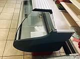 Холодильная витрина РОСС Beluno 1.5 м (Б/У), фото 3