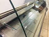 Холодильная витрина РОСС Beluno 1.5 м (Б/У), фото 6
