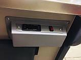 Холодильная витрина РОСС Beluno 1.5 м (Б/У), фото 8