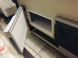 Холодильная витрина РОСС Beluno 1.5 м (Б/У), фото 4