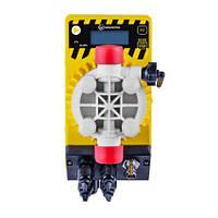 Aquaviva Мембранный дозирующий насос Aquaviva DRP200 Smart Plus pH/Rх 0.1-14 л/ч
