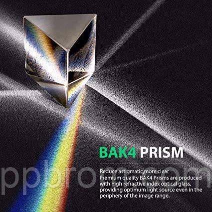 BAK4 (бариевый крон)