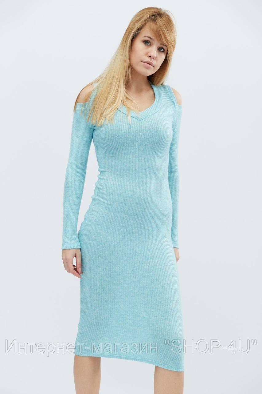 Carica Платье Carica KP-5875-18