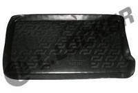 Коврик в багажник  Fiat Bravo || hb (06-)