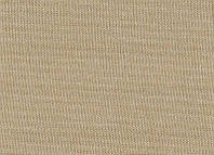 Мебельная ткань Зара 1В (Ультратекс)