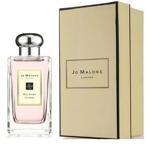 Женский парфюм Jo Malone Red Roses,100 мл