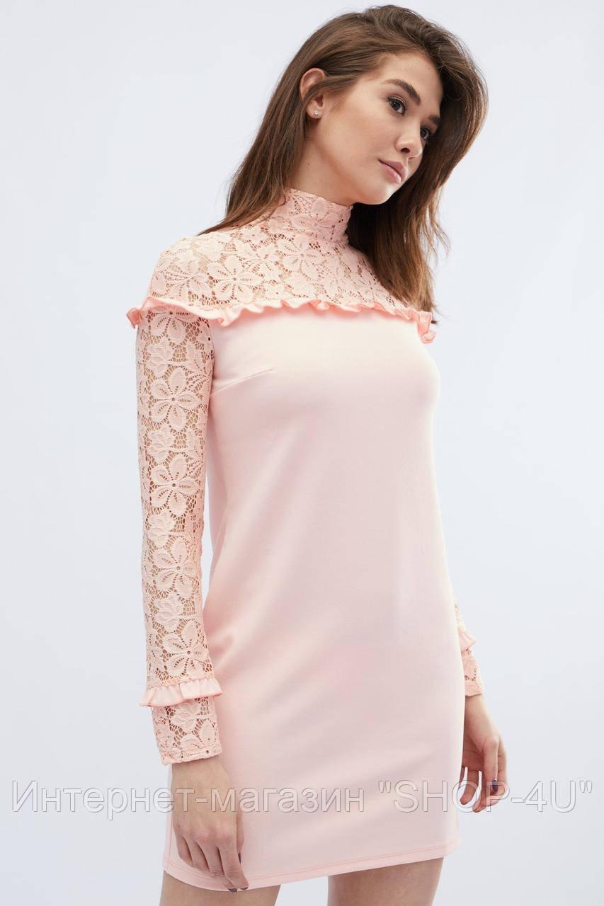 Carica Платье Carica KP-5931-27