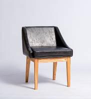 Кресло Slow, фото 1