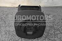 Кожух рулевой колонки Mitsubishi Colt (Z3) 2004-2012 8065A068ZZ