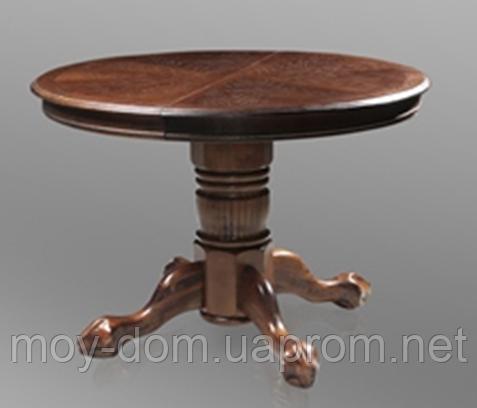 Стол обеденный HND 4260