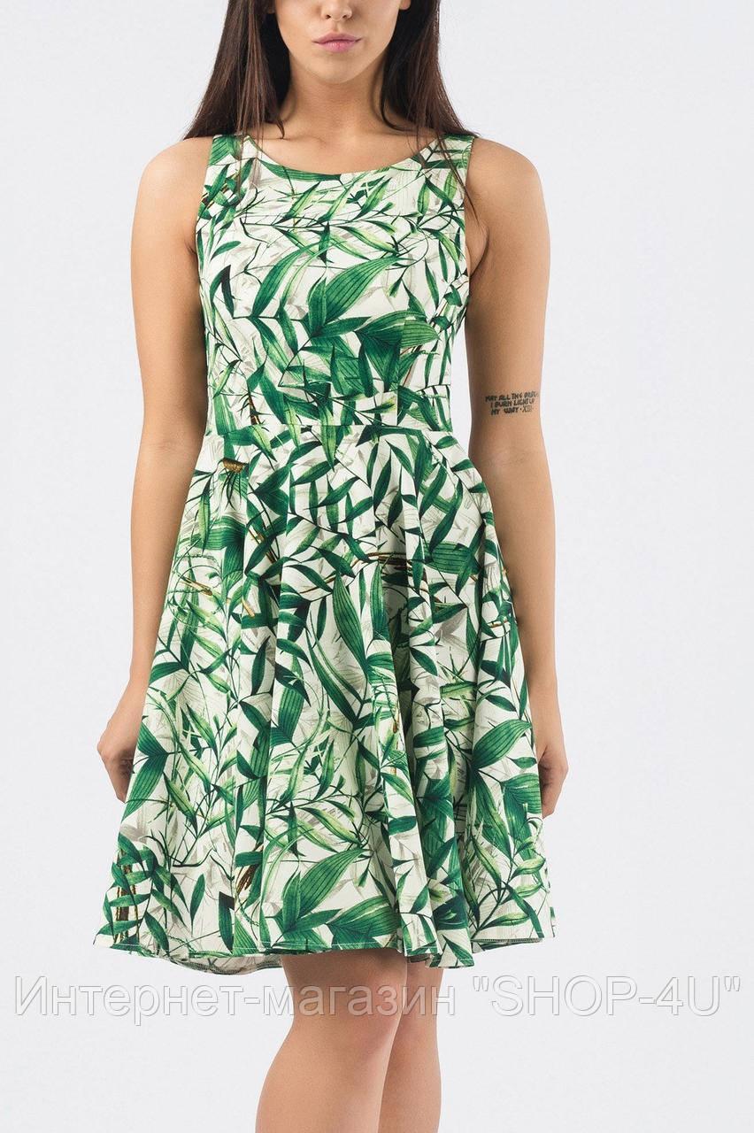 Carica Платье Carica KP-10150-3