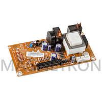 Плата управления для микроволновой печи LG P-A610749 EBR62260202