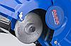 Монтажна пила AL-FA ALCM35/220V металорез, фото 3