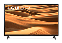 Телевизор LG 43UM7050 smart, фото 1