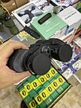 Бинокль водонепроницаемыйCANON 20х50| Бинокуляр, увеличение х20, с чехлом, фото 10