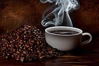 Жидкости для электронных сигарет со вкусом Ароматного кофе, фото 1