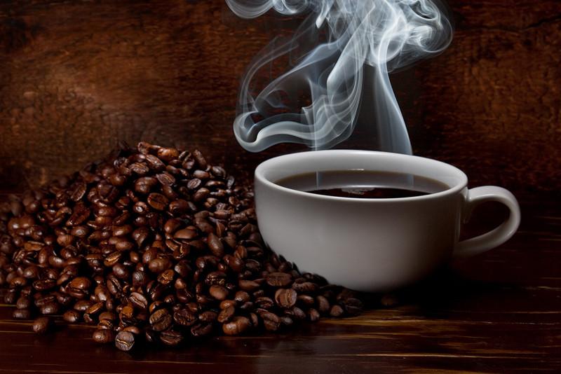 Жидкости для электронных сигарет со вкусом Ароматного кофе
