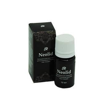 Комплекс Neolid від мішків під очима 10 мл