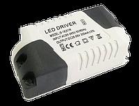 Драйвер для светильника UkrLed 18 W (20234)
