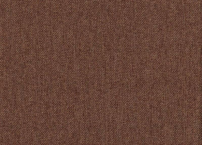 Ткань для перетяжки мебели Зара 3В (Ультратекс)
