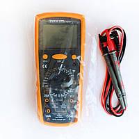 Цифровой мультиметр (тестер) VC 9805 (284)