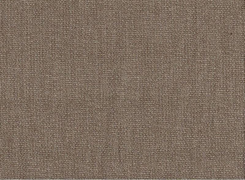 Мебельная ткань Зара 5В (Ультратекс)