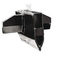 Делитель для дровокола Scheppach HL1100 (4 части)