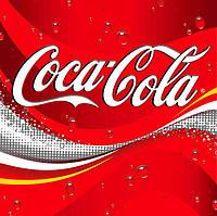 Жидкости для электронных сигарет со вкусом Coca-cola, фото 1