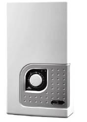 Проточный водонагреватель Kospel Bonus KDE-15