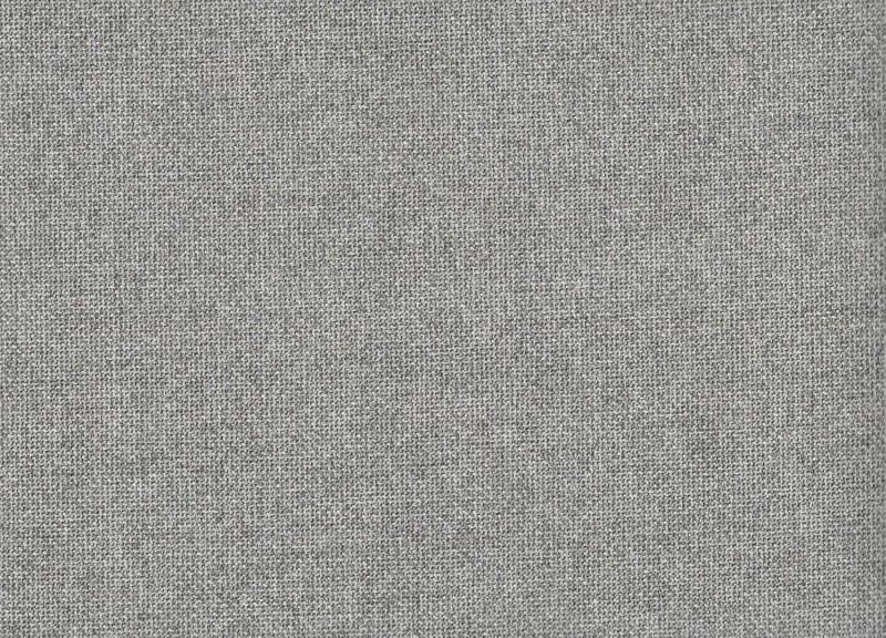 Ткань для перетяжки мебели Зара 10В (Ультратекс)