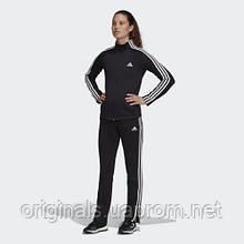 Спортивный костюм Adidas Energize W FS6181 20/2