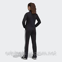 Спортивный костюм Adidas Energize W FS6181 20/2, фото 3