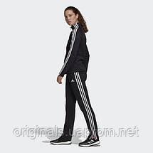 Спортивный костюм Adidas Energize W FS6181 20/2, фото 2