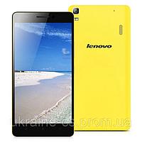 Смартфон Lenovo K3 NOTE K50-T5 2/16 Гб  память, 8 Ядер , камера 13 Mp 3G, 4G БЕЛЫЙ , ЖЕЛТЫЙ   Оплата на почте