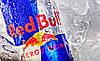 Жидкость для электронных сигарет со вкусом  Red Bull