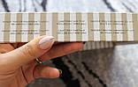 Комплект постельного белья Турция Евро-размер., фото 2