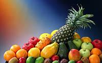 Жидкость для электронных сигарет. Со вкусом экзотических фруктов, фото 1