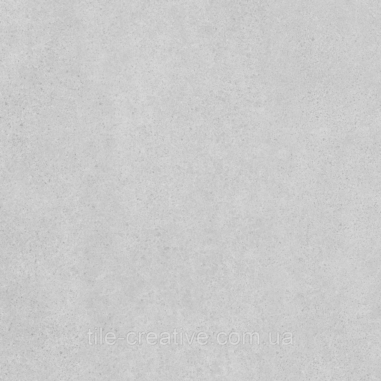 Керамический гранит Безана сірий світлий обрізний 50,2х50,2, SG457900R