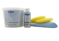 Керамічне покриття для автомільної фарби Mipa Protect Ultra 9H Set, 50мл