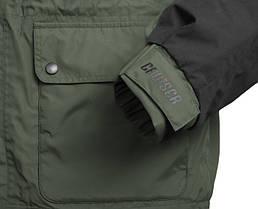 Куртка  Delphin CRUISER Pro(750005010) М, фото 3
