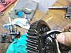 Ремонт КПП Джилі CK MK Geely Emgrand, фото 8