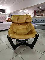 Кресло-гамак от производителя