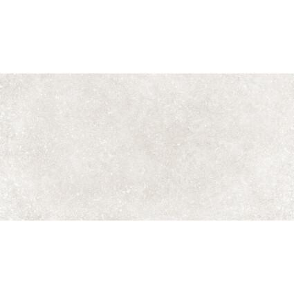 Aquaviva Плитка для бассейна Aquaviva Granito Light Gray, 298x598x9.2 мм