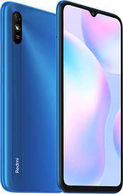 Xiaomi Redmi 9a 2/32GB Sky Blue Global Гарантия 1 Год
