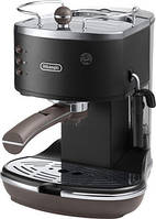 Кофеварка эспрессо DELONGHI ECOV 310 BK п5