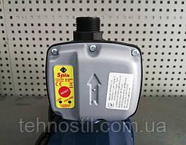 SPIN MMX5 Электронное реле протока