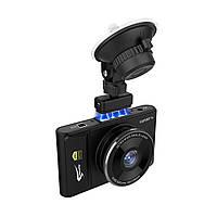 Видеорегистратор Aspiring Expert 6 Speedcam GPS, Magnet