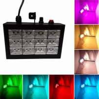 Cтробоскоп LED Room Strobe 12