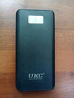 Power Bank - aккумулятор на Power Bank 50000 mAh